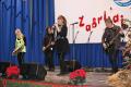 Božićni humanitarni koncert Marija Bistrica